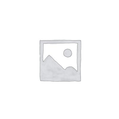 Zirconia 800 Mpa UNICO bianca